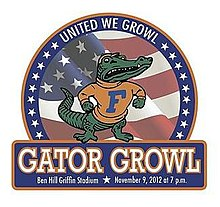 Gator Growl 2012 Logo.jpg