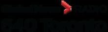 Global News Radio 640 Toronto.png