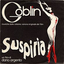 Goblin Suspiria single.jpg