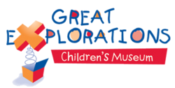 Great Exploration logo.png