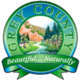 Official seal of Grey County