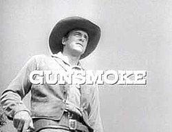 Gunsmoke (title screen).jpg