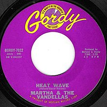 Heat Wave by Martha and the Vandellas.jpg