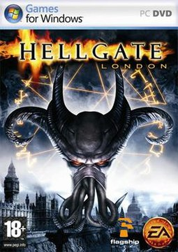 ديمو لعبة Hellgate: London 255px-Hellgate_London.jpg