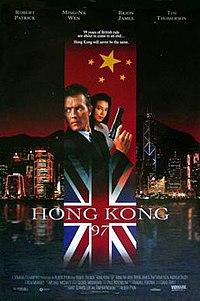 Hong Kong '97