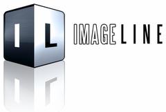 Image-Line - Wikipedia