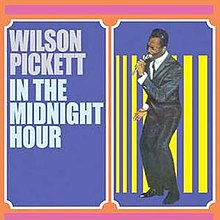 Image result for in the midnight hour
