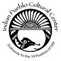 Indian pueblo cultural center logo.JPG