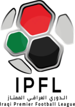 Iraqi League logo.png