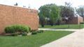 Jefferson Middle School, Midland, Michigan (exterior view - 1988).png