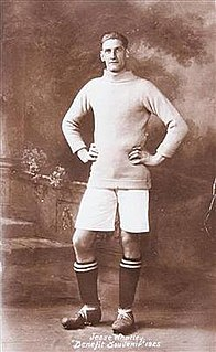 Jesse Whatley English footballer