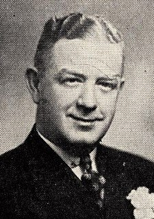 Joseph J. Hersch