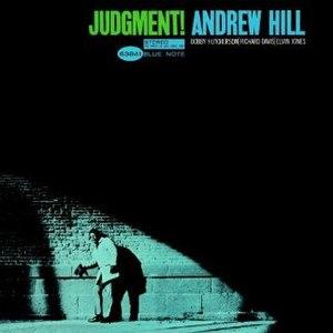 Judgment!