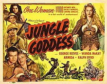 Jungle Goddess - poster.jpg