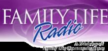 KFLR-FM logo.png