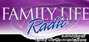 KFLR-FM - Image: KFLR FM logo