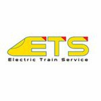 KTM ETS - Image: KTM ETS logo