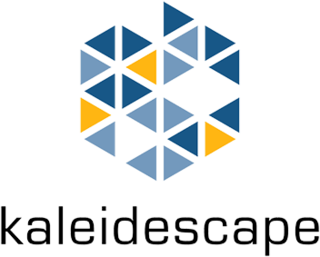 Kaleidescape High-fidelity movie content source for home cinema