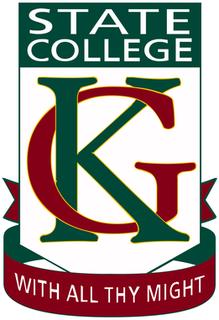 Kelvin Grove State College Public school in Brisbane, Queensland, Australia