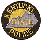 Kentucky State Police patch.jpg