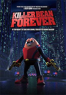bean 1997 full movie free download