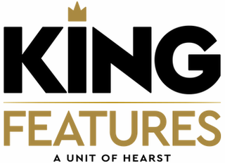 King Features Syndicate American print syndication company
