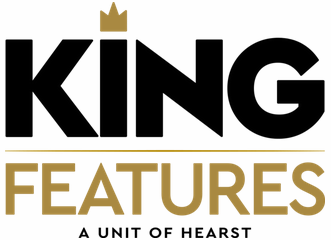 King Features new
