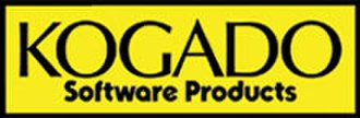 Kogado Studio - Image: Kogado software logo