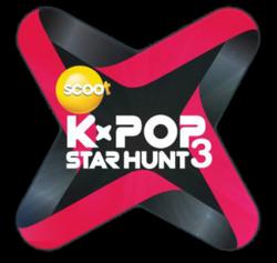 K-Pop Star Hunt - Wikipedia