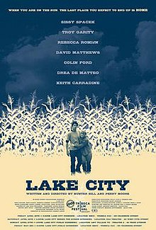 Lake City (film).jpg