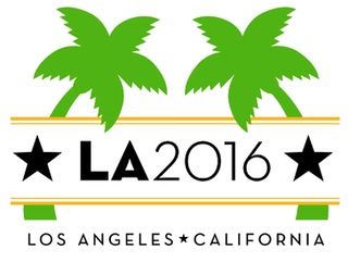 Los Angeles bid for the 2016 Summer Olympics