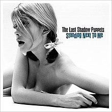 220px-LastShadowPuppetsStanding.jpg