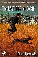 The Last Dog On Earth