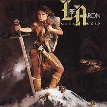 Lee Aaron - 1984 - Metal Queen.jpg