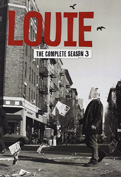Louie season 3.png
