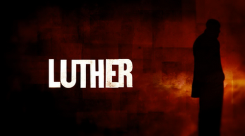 LutherTitleScreen - Luther (TV series)