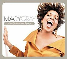 Macy Gray Featuring Natalie Cole - Finally Made Me Happy.jpg