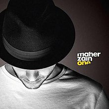 One (Maher Zain album) - Wikipedia