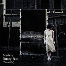 Martina topley-bird quixotic.jpg