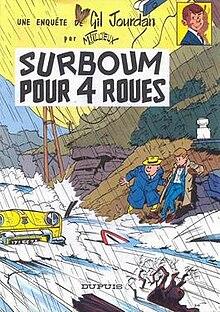 https://upload.wikimedia.org/wikipedia/en/thumb/e/eb/Maurice_Tillieux_002_Surboum_pour_4_roues.jpg/220px-Maurice_Tillieux_002_Surboum_pour_4_roues.jpg