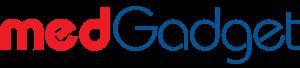 Medgadget - Image: Medgadget Logo