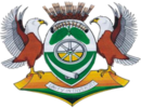 Official seal of Mopani