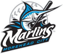 MoreheadCityMarlins.PNG