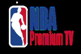 NBA Premium TV