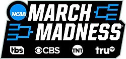 NCAA March Madness TV logo.jpg