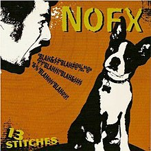 NOFX - 13 Stitches cover.jpg