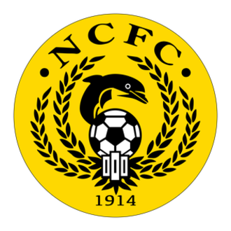 Nairn County F.C. - Image: Nairncountybadge