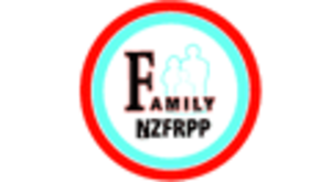 New Zealand Family Rights Protection Party - New Zealand Family Rights Protection Party logo