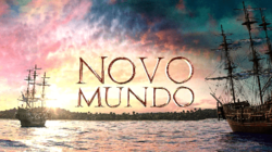 Mondo TV  Wikipedia