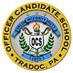 Officer Candidate School – Philippines - Image: Officer Candidate School Philippines